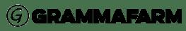 logo-GrammaFarm