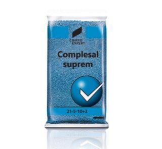 complesal-suprem